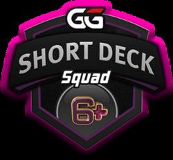 shortdecksq